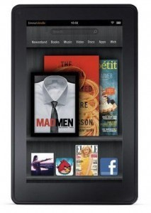 Sell Amazon Kindle Fire at oofoog.com